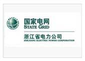 国家电网浙江电力公司在腾达电线
