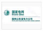 山东省电力公司供电所于腾达电线