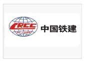 中国铁建长期采购腾达电线杆厂的