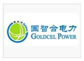 国智合电力于腾达电线杆厂达成合